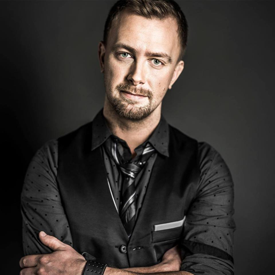 Mike was incredible to work with! Quick, Professional, and very high quality! He keeps the lines of communication open and makes sure the project is done on time. Will work with him again in the future - Codie Prevost - //Solo Artist from Saskatchewan - codieprevost.com