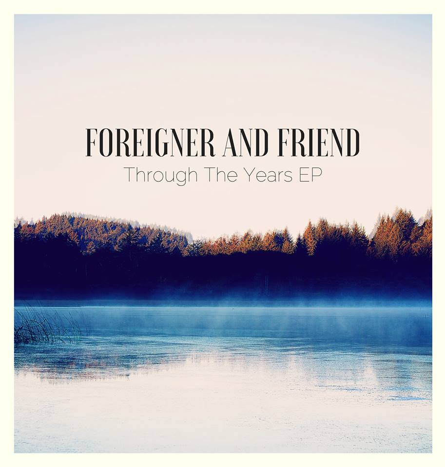 foreigner and friend.jpg
