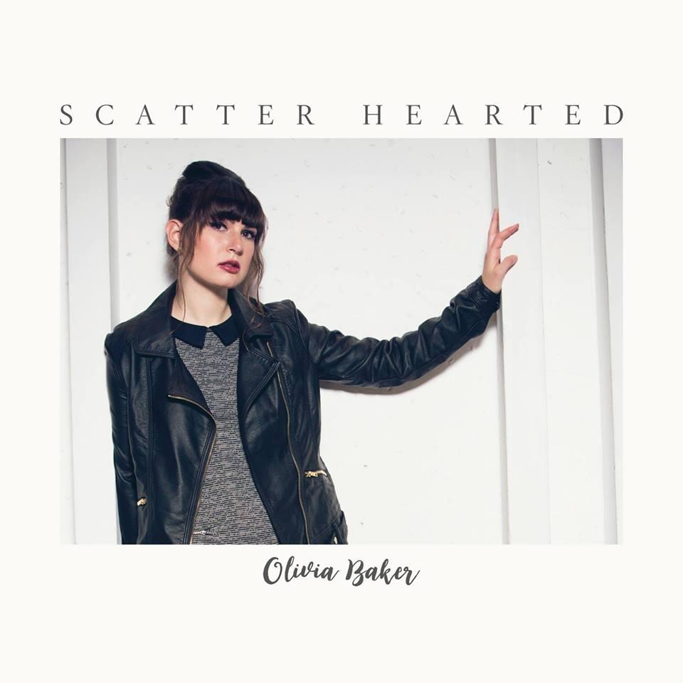 Olivia Baker EP Cover.jpg