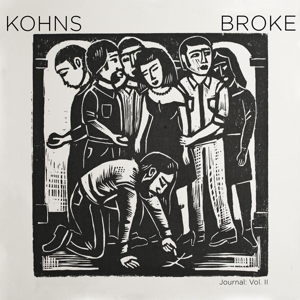 kohns broke.jpg