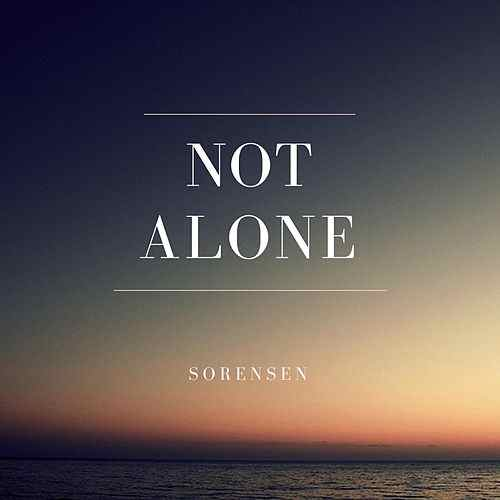 sorensen not alone.jpg