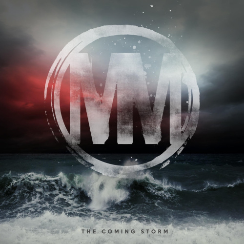 mattmoore-thecomingstormsingle.jpg