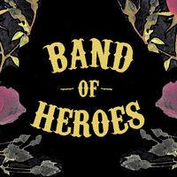 band of heroes.jpg