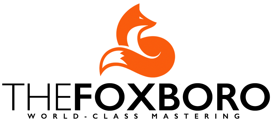 TheFoxboroLogo_CROPPED_9-7-17.png