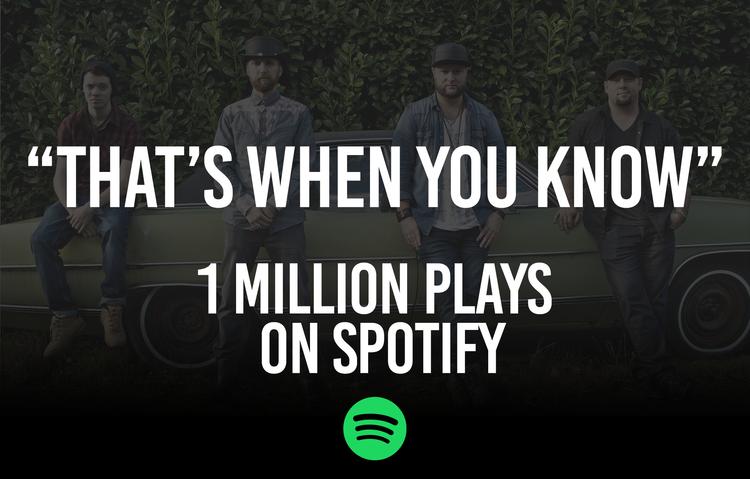 Chris+Buck+band+Spotify+milestone.png