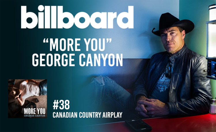 George+Canyon_Billboard+Clipping+V3.png