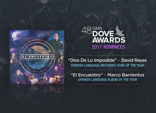 marco_Dove+awards.jpg