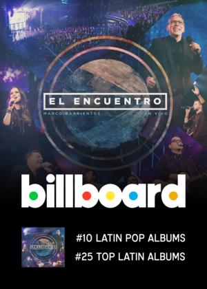 Marco+Billboard+congrats.png