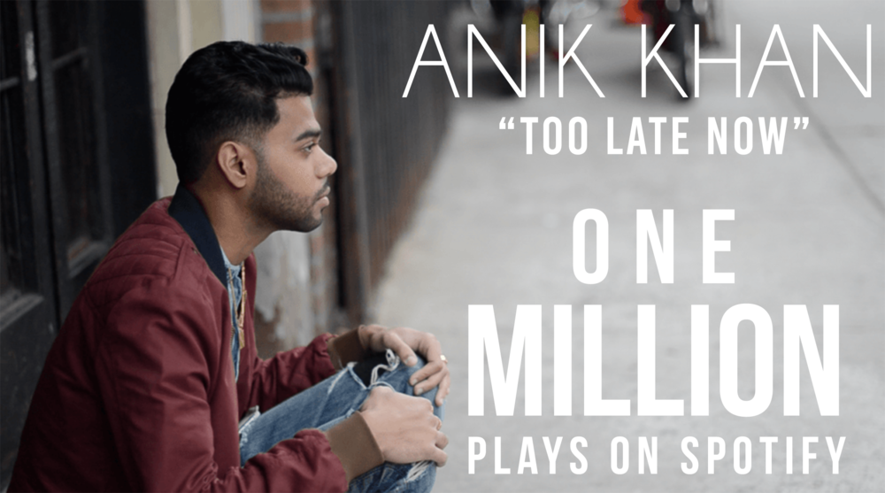 Anik Khan BSpotify clipping.png