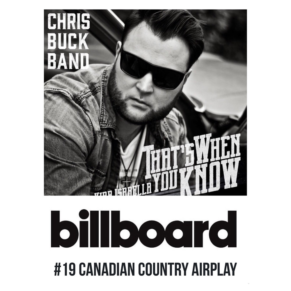 CBB-Billboard.jpg