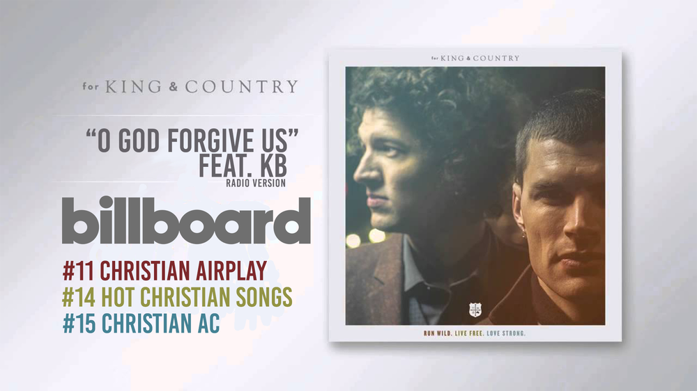 for king and country billboard clipping9-18-17.png