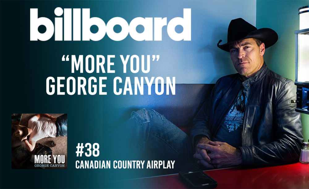 George Canyon_Billboard Clipping V3.png