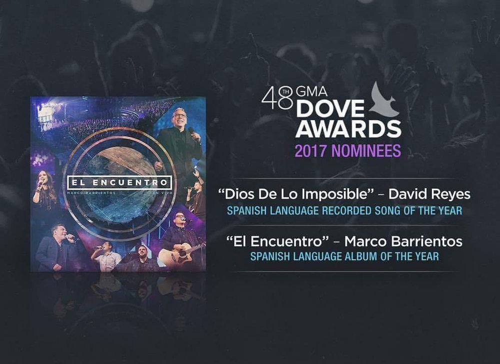 marco_Dove awards.jpg
