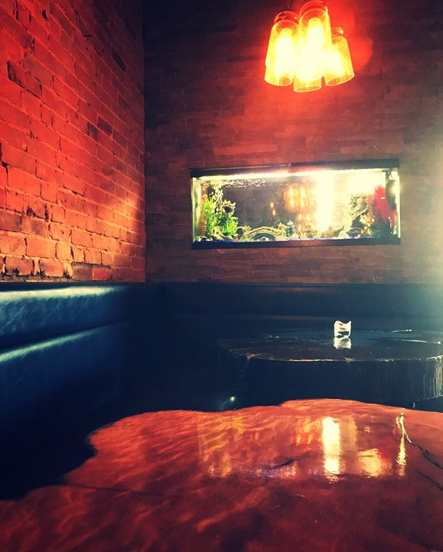 Cozy up in this corner for 50% off WINE BOTTLES #winetime #thirstytuesday #wine #drinks #makitabar #glebe #Tuesdaymotivation #drinkup #warmupwithus #bankstreet #yow #winedeals #drinkdeals