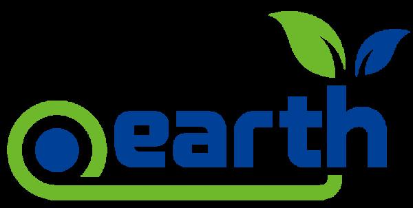earth_logo-color-e1457633358731.png
