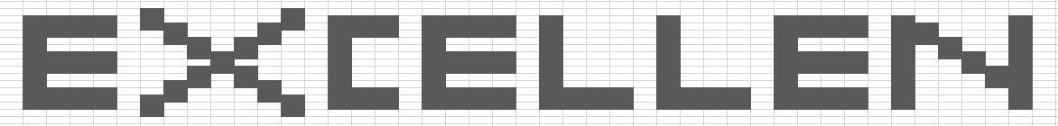 Confidence Interval Calculator | Excel Tutorial | Excellen