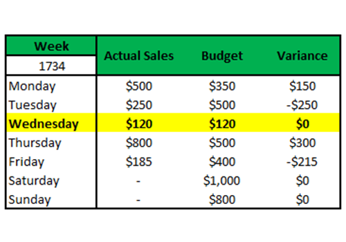 Excel Row Highlighter.png