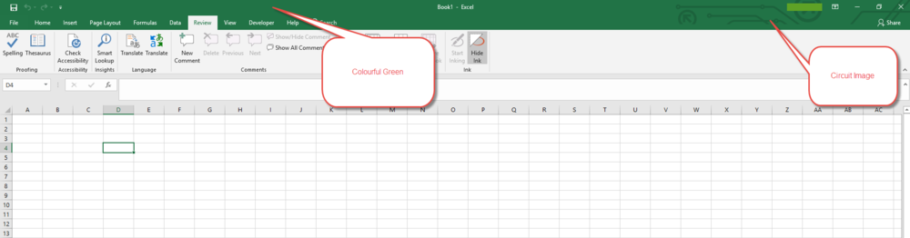 Excel Green Theme.png