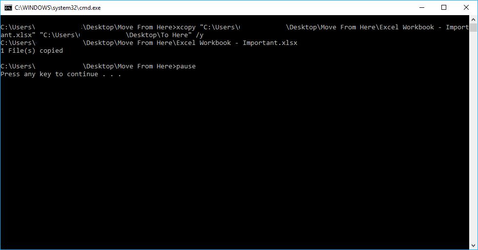 Xcopy script.png