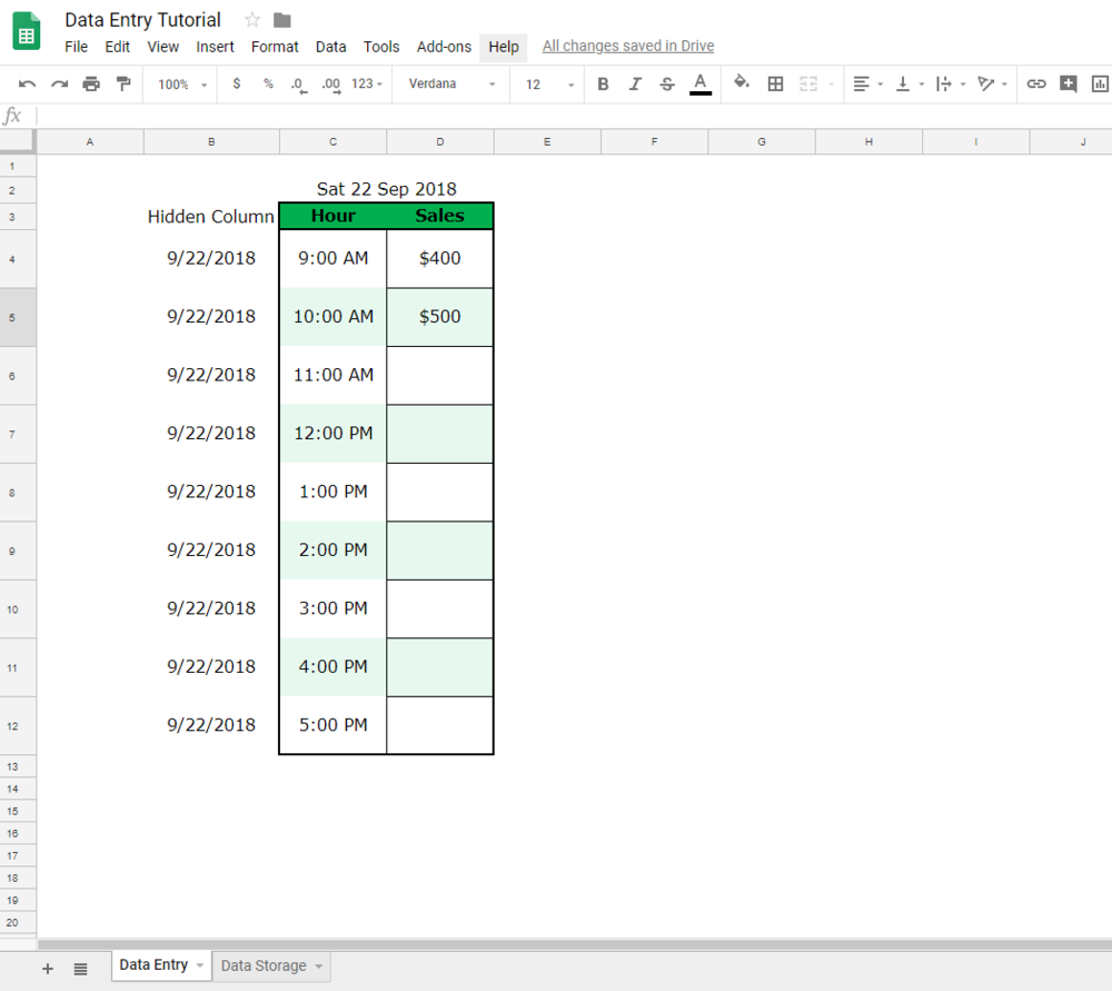 Google Sheet Data Entry.png