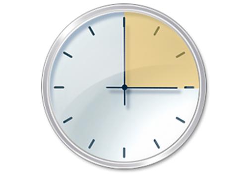 Excel Macro Scheduling Tutorial