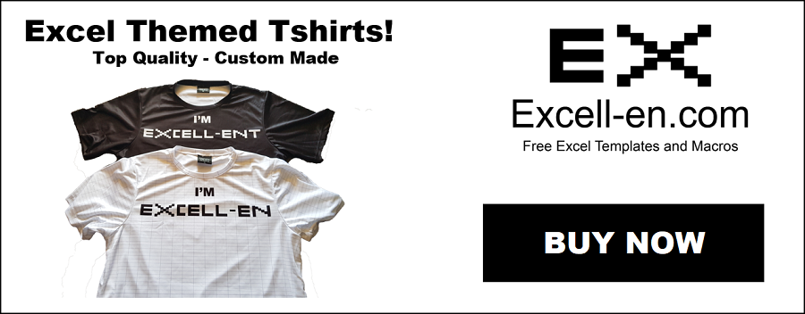 Live Banner 1 - Buy Tshirts - small.png
