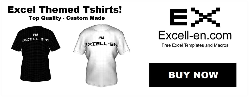 buyexcelshirts.jpg