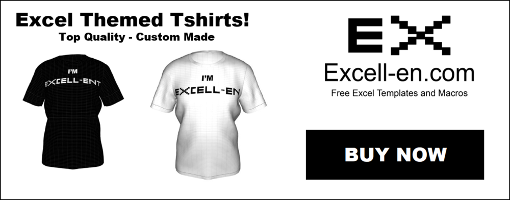 Live Banner 2 - Buy Tshirts.png
