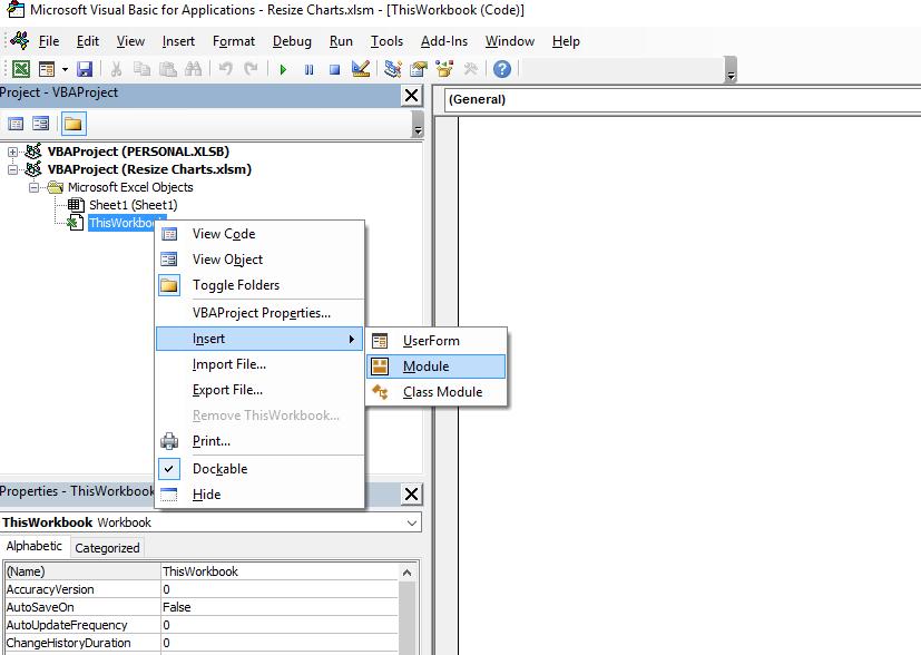 Create_Module_VBA.png