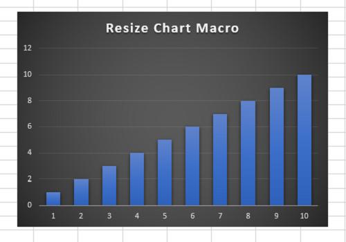 Resize-Charts-Macro.png