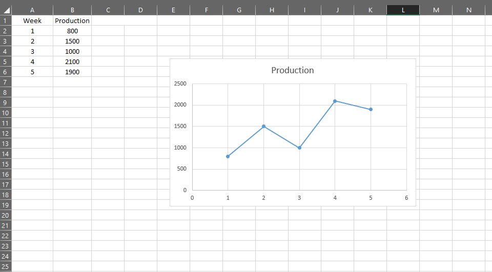graph-and-data.png