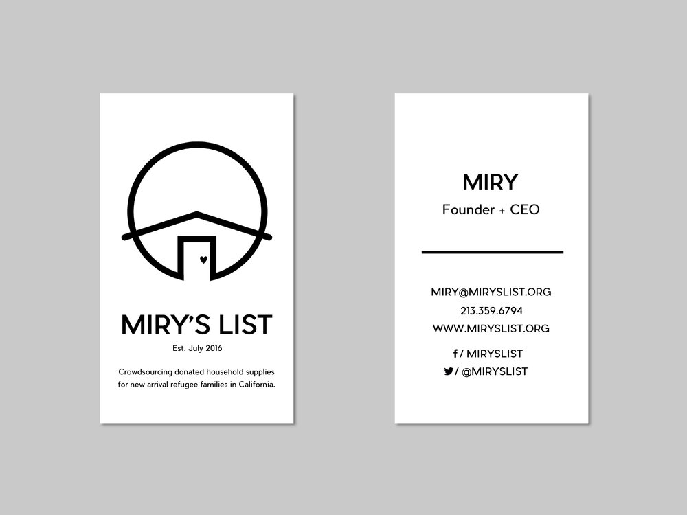 Miry's Business Cards Website.jpg