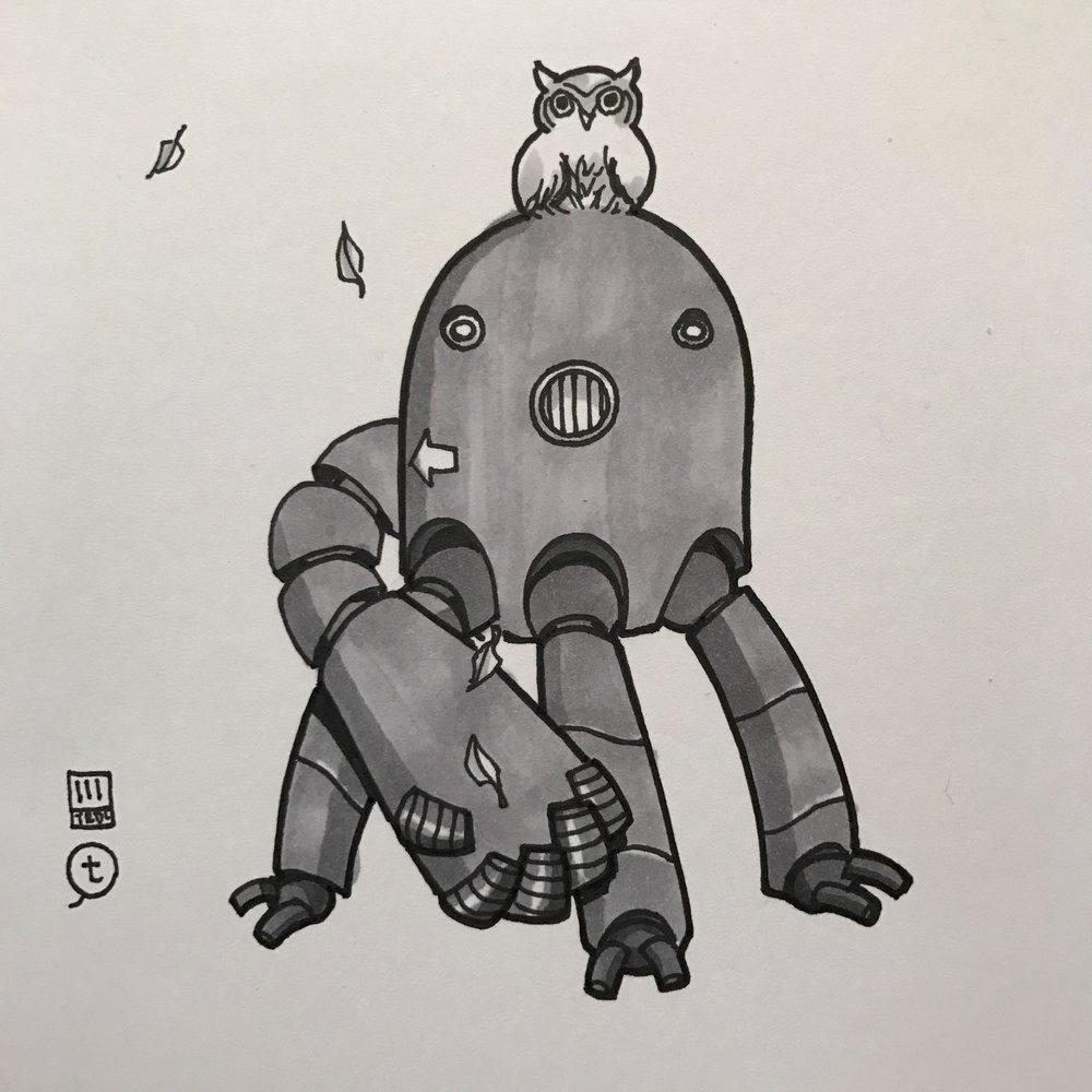 trdl17_owlbot.jpg
