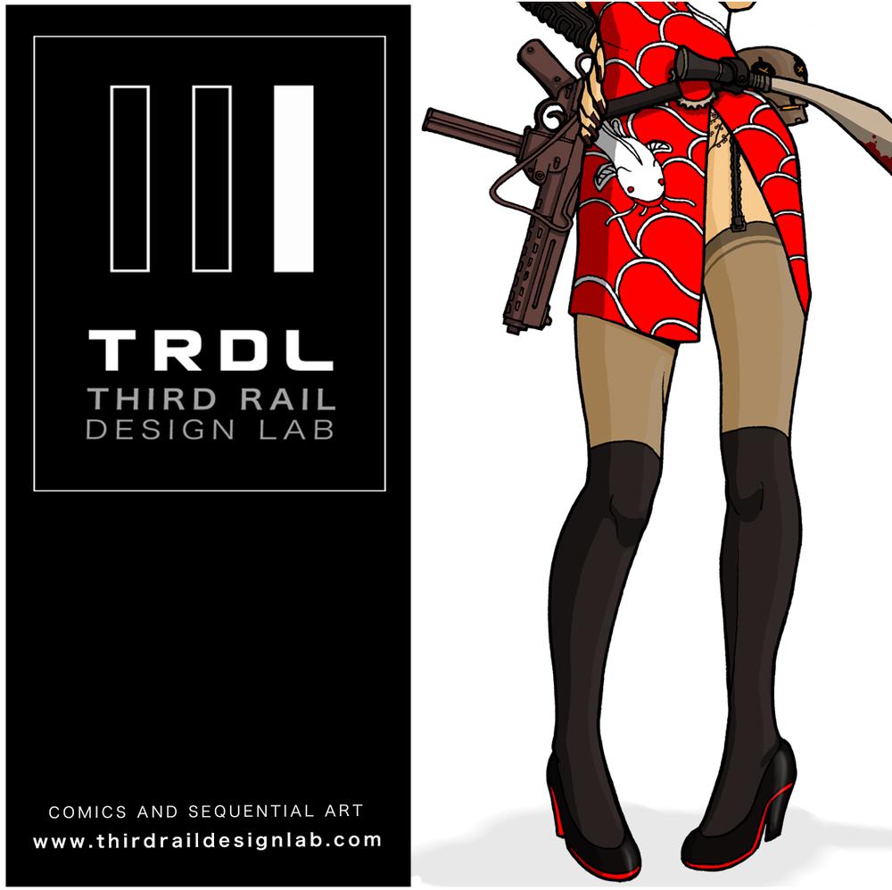 trdlblockad2014 copy.png