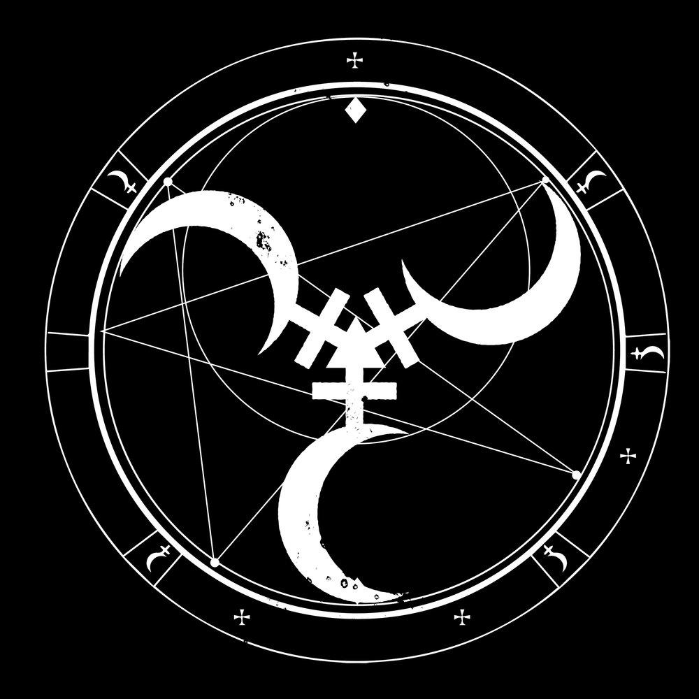 DML-Logo-1-01.jpg