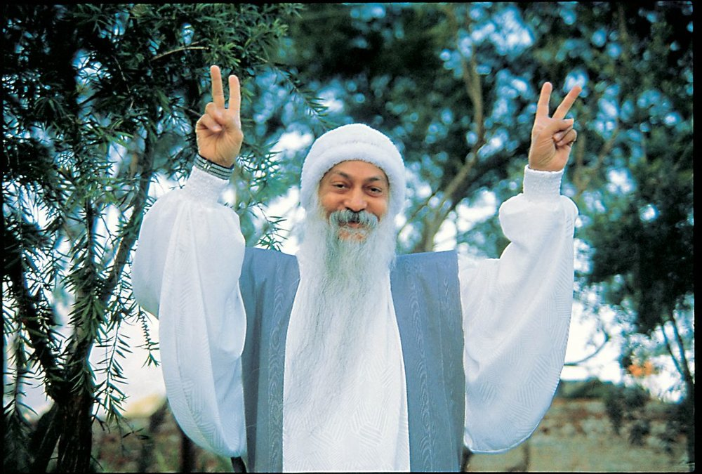 Osho-The-Book-Of-Men-1184x799.jpg