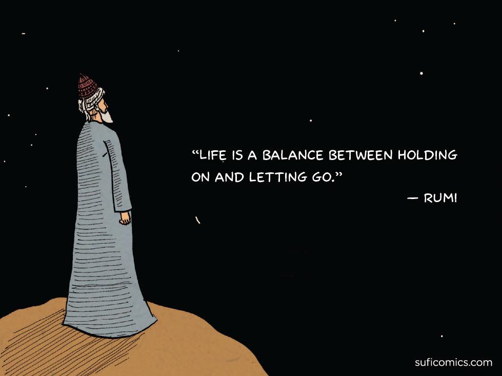 Poems Of Mevlana Rumi Anjali Love
