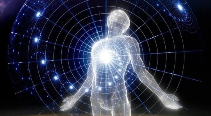 healing-726x400_70d4300a-d855-4d38-bc1a-c6061c1d71aa.jpg