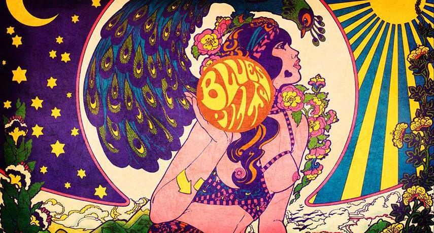 Marijke-Koger-Dunham-Blues-Pills-Cover-Art-2014.jpg