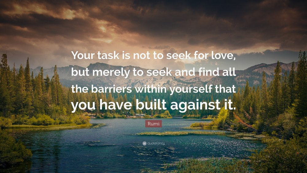 26053-Rumi-Quote-Your-task-is-not-to-seek-for-love-but-merely-to-seek.jpg