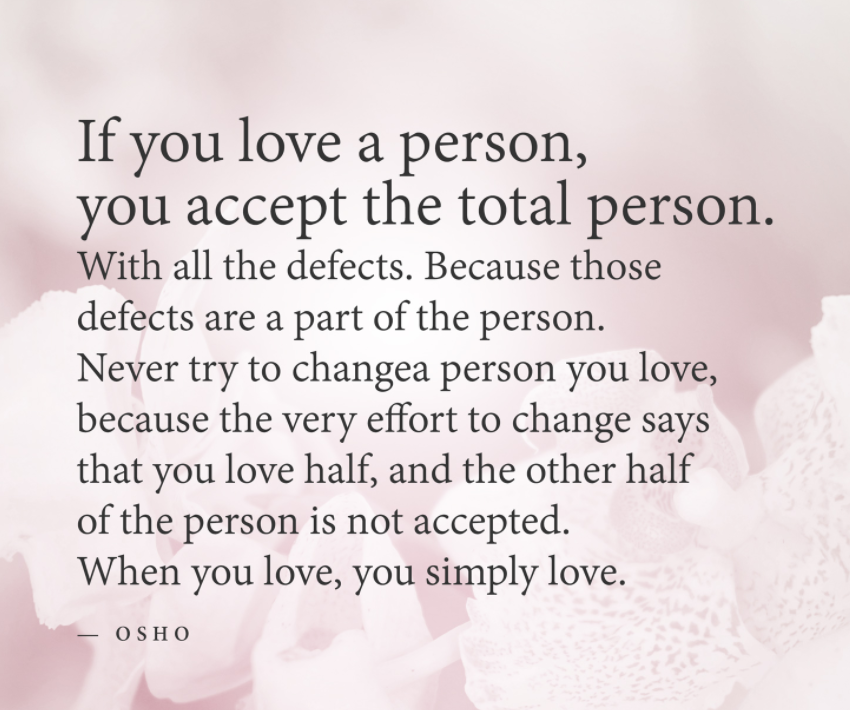osho-quotes-love-person.png