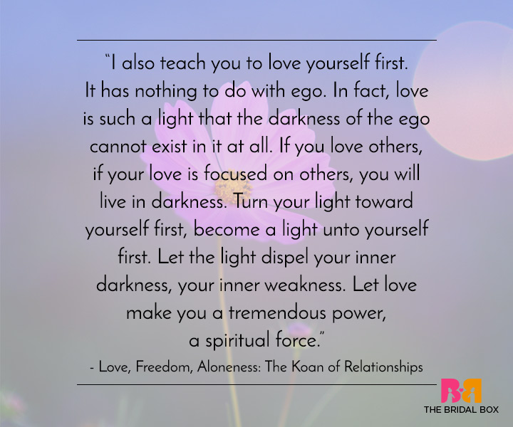 osho-love-quote-16.jpg