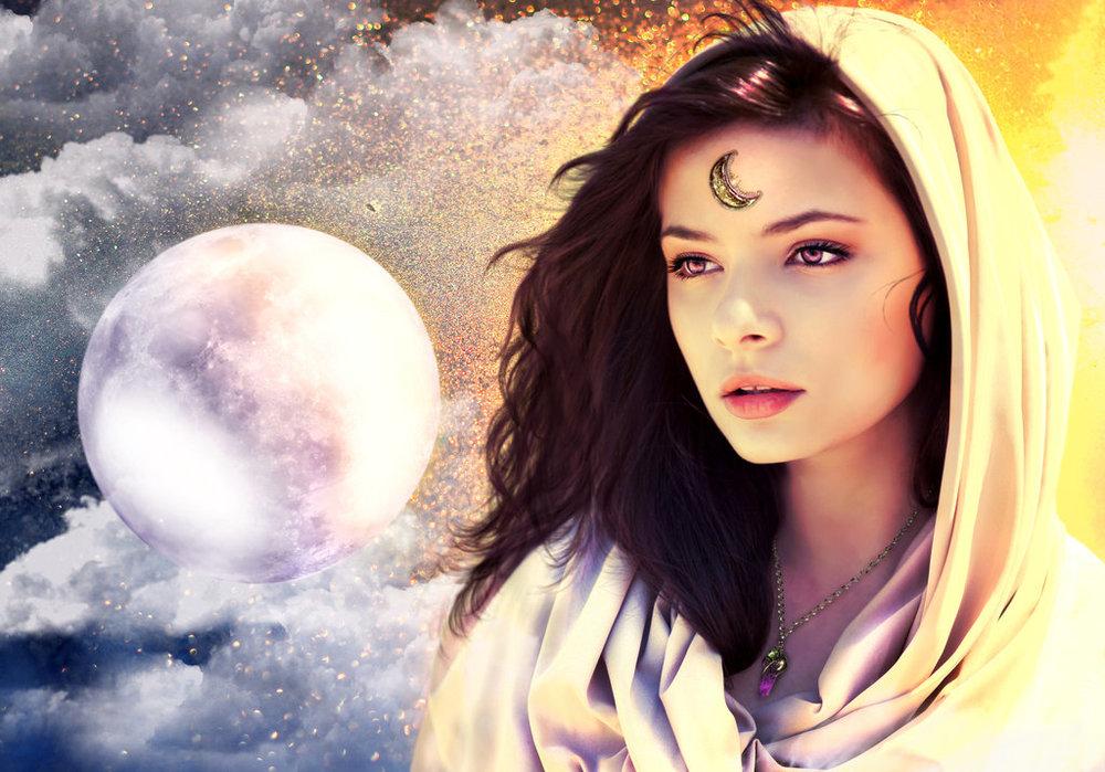 moon_goddess_by_aninur-d62s8tu.jpg