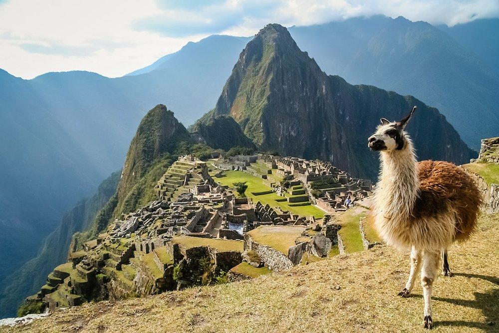 Taste-Galapagos-Machu-Picchu-5-min.jpg