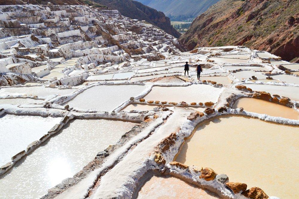 maras_peru_salt_mines_cover_samcora_blog.jpg