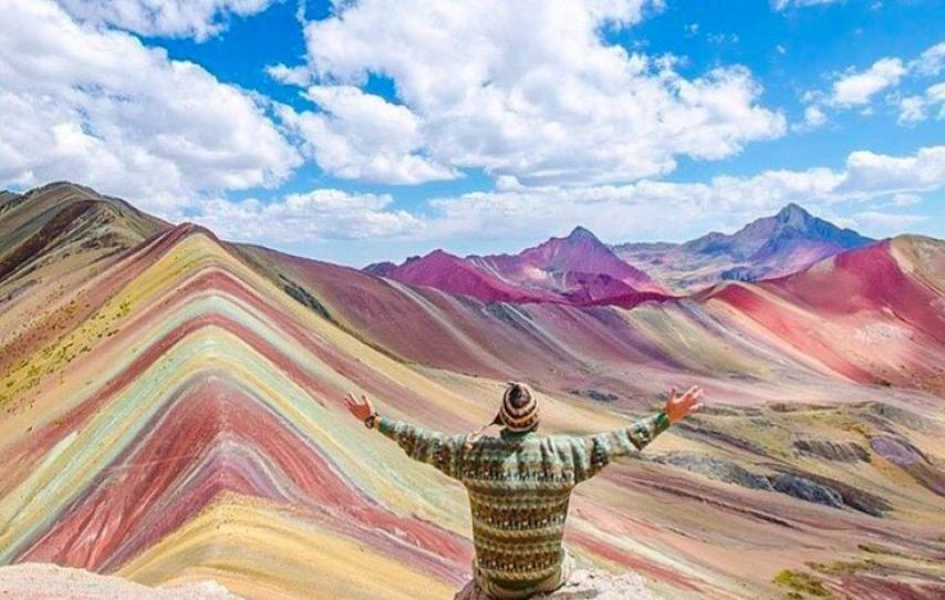 Rainbow-Mountain-10.jpg