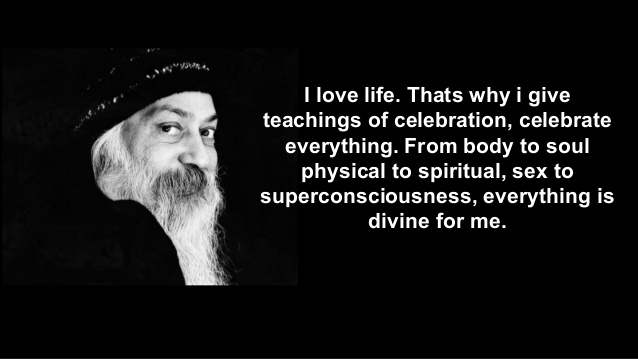 osho-love-quotes-1-638.jpg
