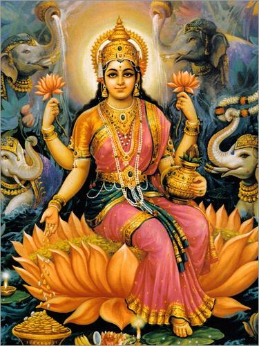 poster-shiva-auf-einer-lotusbluete-468044.jpg