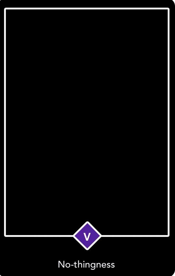 FullSizeRender 3.jpg