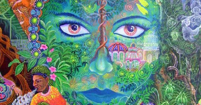 ayahuasca_deep-ecology.jpg